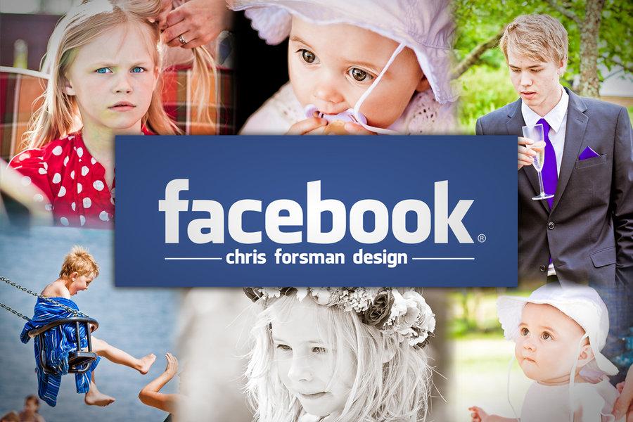 faut il tre ami avec son enfant sur facebook serialmother. Black Bedroom Furniture Sets. Home Design Ideas